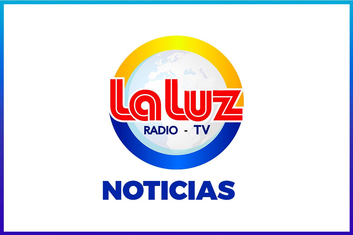 Noticias Perú y el mundo