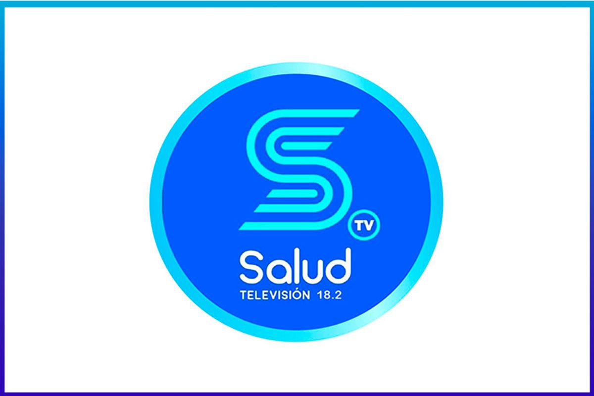 Salud Tv