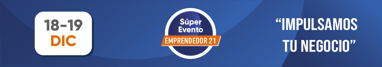 Super evento